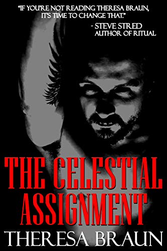 The Celestial Assignment by [Braun, Theresa]