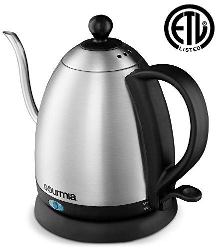 mini electronic kettle - 8