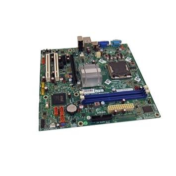 Lenovo ThinkCentre M60e Hotkey 64 Bit