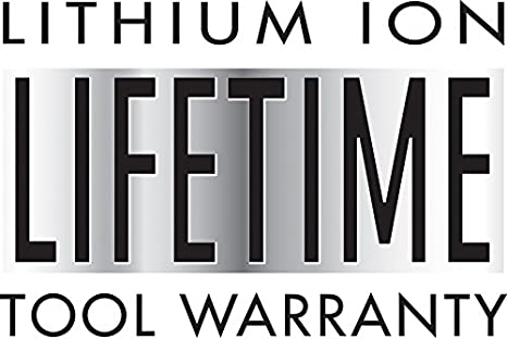 Hitachi Powertools KC18DGL 18V Lithium Ion Driver Drill and Impact Driver Combo Kit