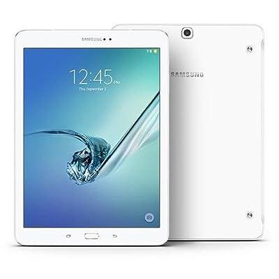 """Samsung Galaxy Tab S2 8.0"""" (32GB, Gold)"""