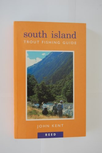 Download South Island Trout Fishing Guide PDF