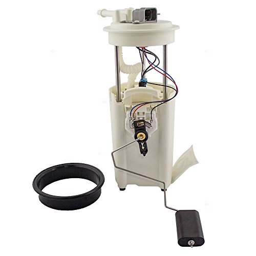 Fuel Pump Assembly Replacement for Cadillac 94-96 DeVille 93-96 Seville & Eldorado 19179982 ()