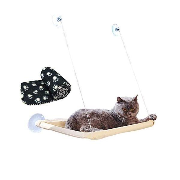 JZK-Ventana-montada-hamaca-para-gato-manta-gato-cama-colgante-mascota-ventosas-y-manta-negra-para-gato-perca