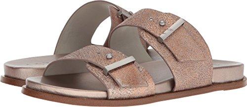 1.State Women's Ocel Dual Strap Sandal, Brick 8 B(M) US