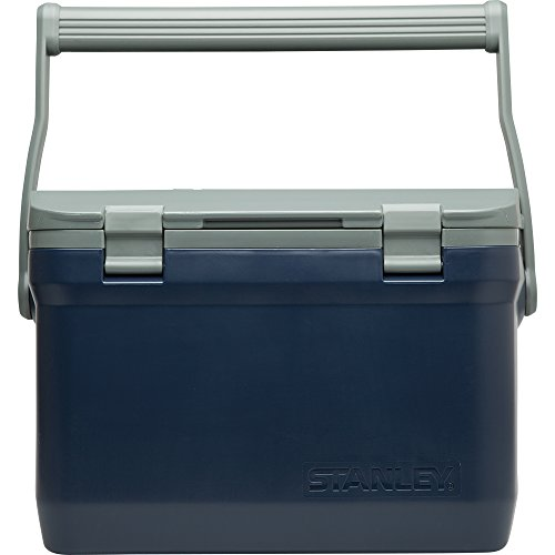 Stanley Adventure Cooler 16QT Navy