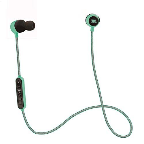 Best jbl wireless earbuds teal to buy in 2020