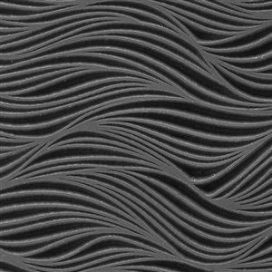 cool-tools-flexible-texture-tile-body-wave-4-x-2