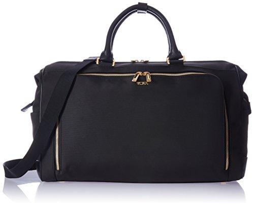 Tumi Larkin Annandale Duffel Bag, Black One Size - Tumi Duffle Bag