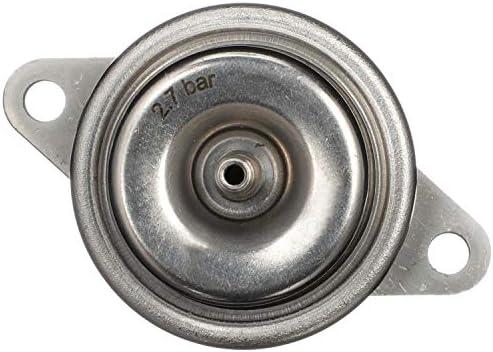 Delphi FP10049 Fuel Pressure Regulator