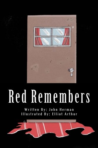 Download Red Remembers ebook