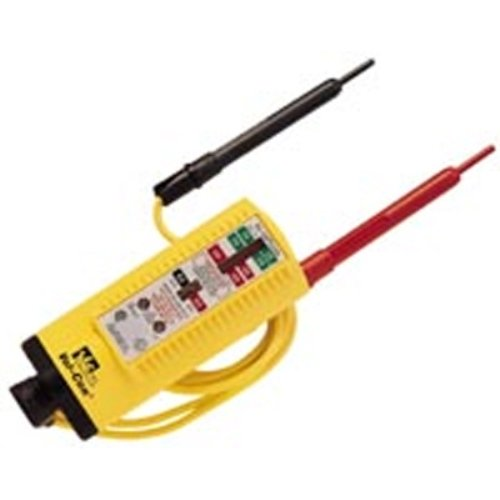Tester (Ideal Electrical Tools)