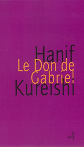 Le Don de Gabriel (French Edition)