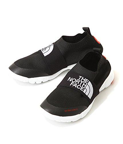 [アシックス] asics HADASHIWALKERPLU TDW536 メンズ ウォーキング スニーカー 仕事靴 (24.5cm, ベージュ×グレー(0564)) B07CG54XMN