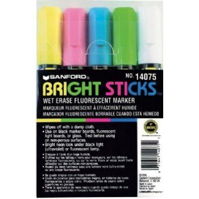 SAN14075 Expo Bright Stick Marker