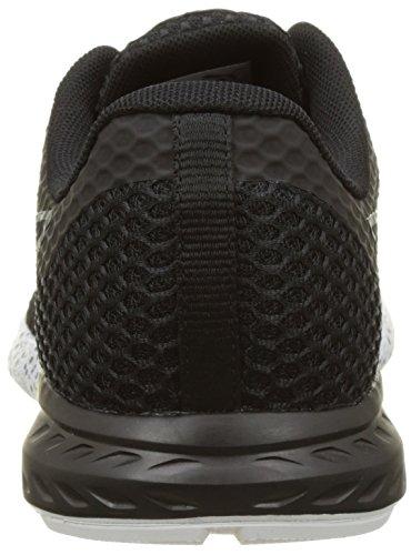 Puma Vigor Mono, Zapatillas de Running para Hombre Negro (Puma Black-quiet Shade 03)