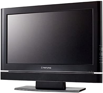 Tatung V32MCGI - Televisión HD, Pantalla LCD 32 pulgadas: Amazon.es: Electrónica