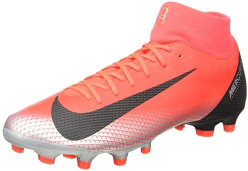 Nike SUPERFLY 6 PRO CR7 FG Football Shoes For Men Buy