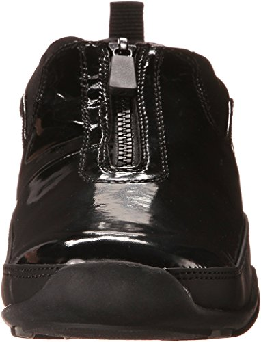 Cougar Womens Howdoo Waterproof Rain Shoe Black 11 M US OLGOG