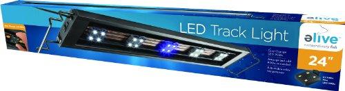 Elive Led Track Light