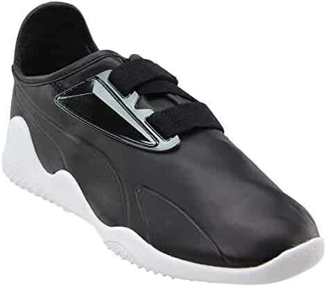 dd59279fa4fd9 Shopping M - PUMA - Shoes - Men - Clothing, Shoes & Jewelry on ...