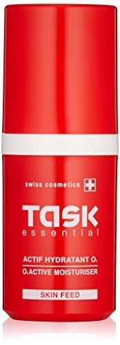 Task Essential Skin Feed Lotion (Skin Feed)