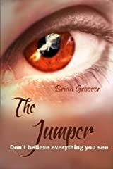 The Jumper by Brian H Groover (2015-02-17) Paperback