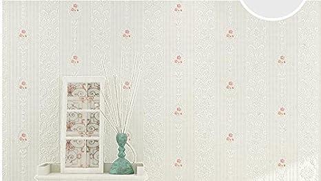 Camera A Righe Verticali : Carta da parati wall paper wallpaper pittura murale righe verticali