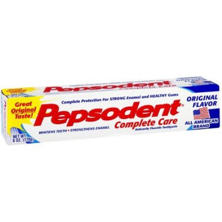 pepsodent-complete-care-toothpaste-original-flavor-6-oz-pack-of-3