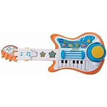 VTech Strum and Jam Kidi Musical Guitar Band