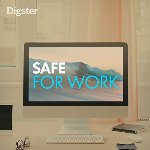(Digster Safe For Work)