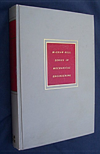 Refrigeration and Air Conditioning (McGraw-Hill Series in Mechanical Engineering)