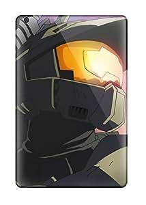 IWIXsNF6848lFSfA Faddish Halo Case Cover For Ipad Mini/mini 2