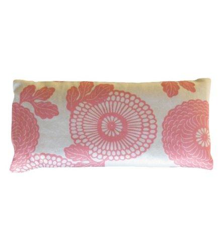 jane-inc-organic-cotton-eye-pillow-lavender-filled-pink-mums