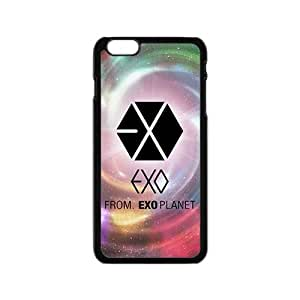 EXO Cell Phone Case for Iphone 6
