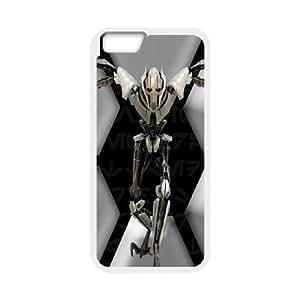 iPhone 6 Plus 5.5 Inch Phone Case Star Wars cC-C29383