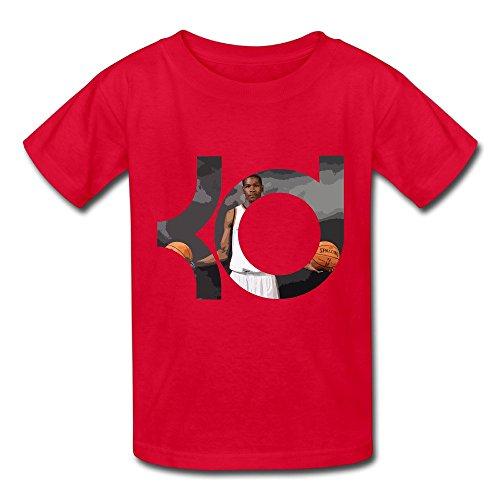 c1af42fa4 Buy Ktiy Kids Clothes products online in Kuwait - Farwaniya, Hawally ...