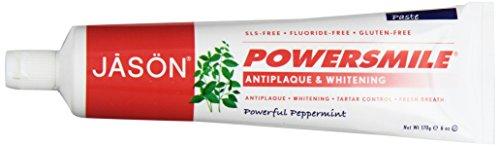 jason-natural-cosmetics-powersmile-toothpaste-peppermint-6-ounces