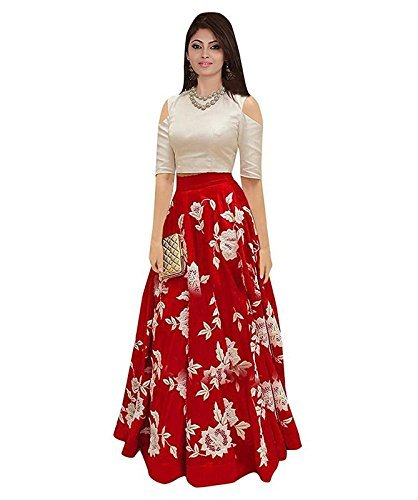 Buy Girls Designer New Collection Today Low Price New Gown For