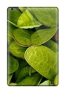 For FnIErMG3145iRUzs Green Bush Plant Protective Case Cover Skin/ipad Mini/mini 2 Case Cover