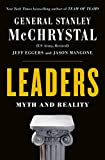 #6: Leaders: Myth and Reality