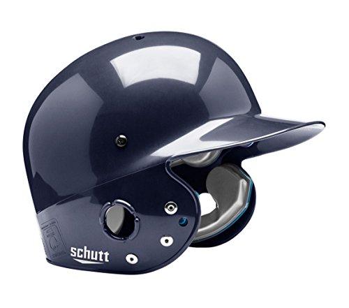 Custom Batting Helmet - 3