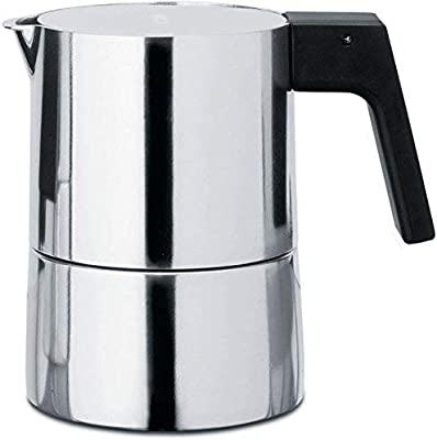 Alessi - Junta de Goma para cafetera 9095-6 La Cupola: Amazon.es ...