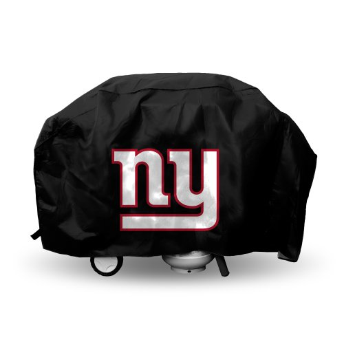 - Rico Industries NFL New York Giants Vinyl Grill Cover