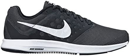 NIKE Downshifter 7, Zapatillas de Running para Hombre: Amazon.es ...