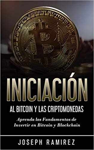 invertir en bitcoin con blockchain comienza a negociar futuros de bitcoin opciones binarias gdmfx