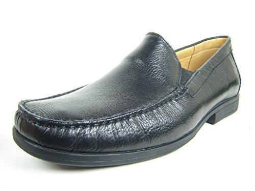 Anatomic & Co Daniel Chaussures à enfiler pour homme