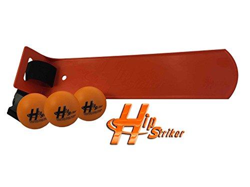 Hip Striker The Performance Trainer