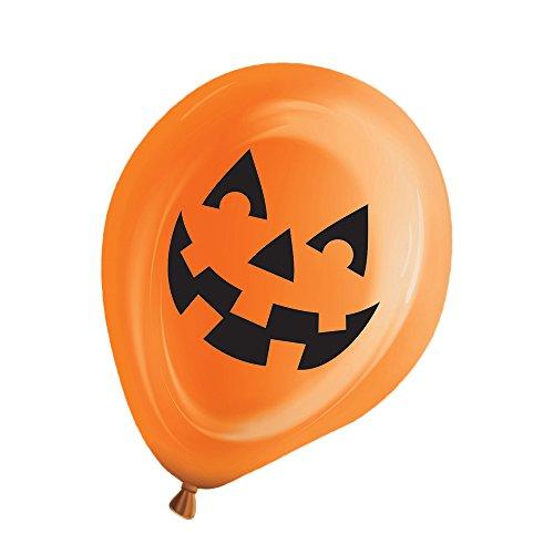 Halloween Costumes 5k Ideas (10