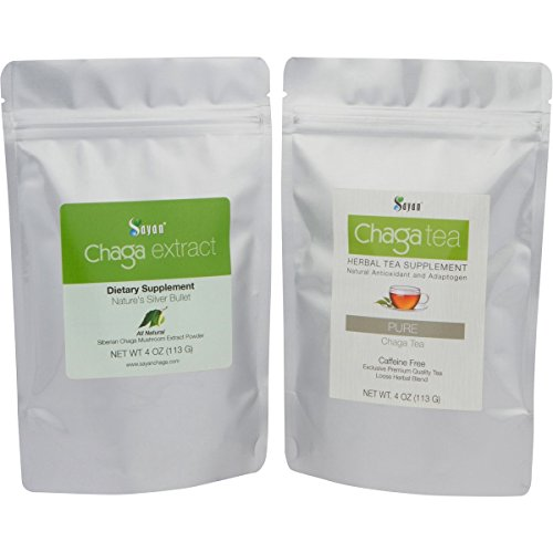 Herb Powdered Extract - 5